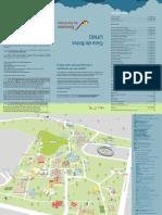 PRA_Mapa_Informacoes