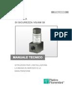 VALVULA_PRIETRO_ALIVIO_2368_13_MT-302-VS-AM58_IT (1)