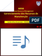 MRM 1910.pptx