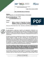 OFICIO N° 585 - 2020-GRLL-GGR-GRSE-UGEL 03-TNO-AGI-D-FOLIOS (06).pdf