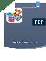 Plan de Trabajo 2020 (1)