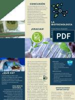 La biotecnología.pdf