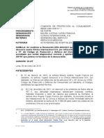 Re0293 Indecopi.pdf