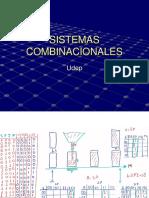 Clase 6 sumadores multiplexores.pdf