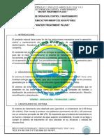 Manual PTAP (1)