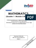 MATH-4-Q1-W3-LESSON-1.pdf