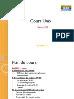 Chapitre 1V2.pdf