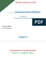 Chap2-Radio Com Mobiles