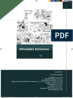 Ed-Inclusiva-3.pdf