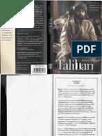epdf.pub_taliban-militant-islam-oil-and-fundamentalism-in-c.pdf