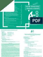Revista_ATyPH_69.pdf