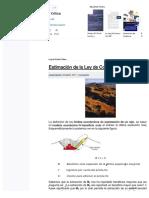docdownloader.com-pdf-ley-de-corte-critica-dd_4477084b140e2c732ab68305ac7c681c.pdf