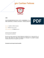 CRONOGRAMA DECIMO (6)
