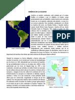 CLEI III - CIENCIAS SOCIALES - GUÍA 6