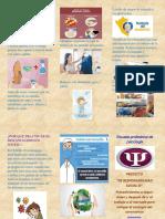 Covid 19 Responsabilidad.pdf