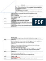 Cuaderno de obra.pdf