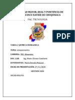 Tema 2 Estequiometria 1.docx