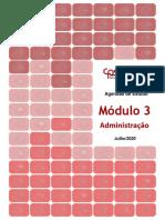 administracao__modulo_310.pdf