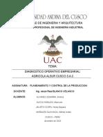PCP ALSUR S.A.C