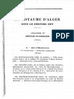 1898_228_000.pdf
