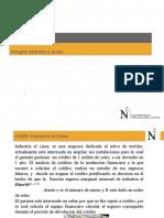 PPT Integral Definida-CLASE
