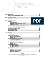EPA07 Maxxforce 11, 13 Diagnostic Manual-2