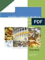 DISEÑO CURRICULAR_TA_FINAL.docx