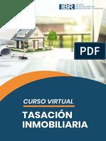 BROCHURE-DEL-CURSO-DE-TASACION