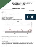 Repaso analisis estructural (1)