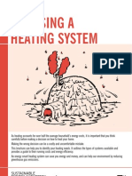 Choosing_a_heating_system