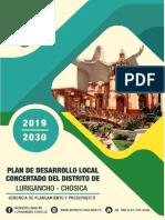PDC-2019-2030-CHOSICA