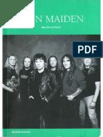 Iron Maiden by Maurizio De Paola (z-lib.org).pdf