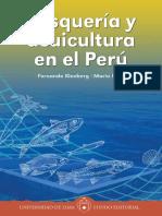 Rojas_Kleeberg_Pesquería_ acuicultura_Peru.pdf