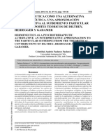 Dialnet-LaHermeneuticaComoUnaAlternativaPsicoterapeuticaUn-6909124.pdf