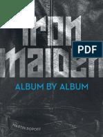 Iron Maiden - Martin Popoff++.pdf