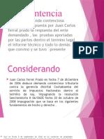 diapositivas tributario.pptx
