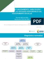 Habilitacion y permanencia EPS (Para EPS) - 090718