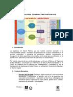 ABC_Red_Nacional_Lab_REDLAB-2020