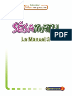 ms3_2008.pdf