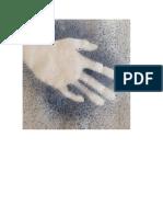 """Fernando van de Wyngard. """"Fragmentos. Pasajes de Poética (Pensando La Poesía)"""". 2017"""