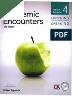 AE lv4 Listening & Speaking SB.pdf