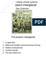 Lecture_17_The_present_interglacial