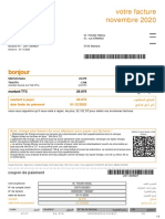 _facture-2011369927-3