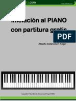 267250516-Iniciacion-al-PIANO-con-partitura-gratis.pdf