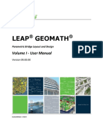 Geomath-Usermanual.pdf