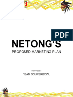 NETONGS-MARKETING-PLAN-FINAL