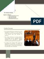 EL ORADOR FORENSE.pptx