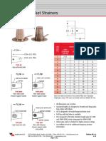 Weamco Truncated Cone BP112.pdf