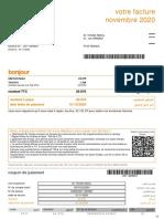 _facture-2011369927