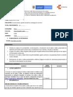 25_02_2020 ACOGIDA Y BUEN TRATO.pdf